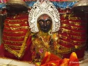Gopalgunj-Thave