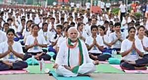 PM_Modi_on-World-Yoga-Day
