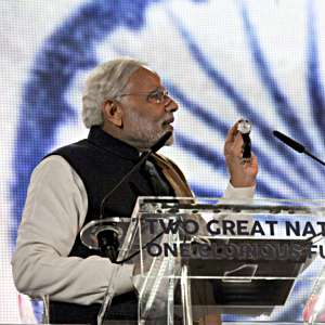 PM_Modi-at-Wembley