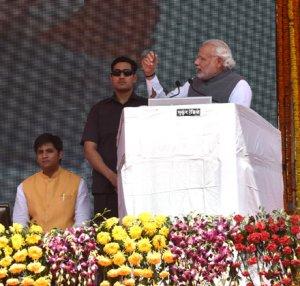 PM-NaMo-inaugurates-RURBAN-mission