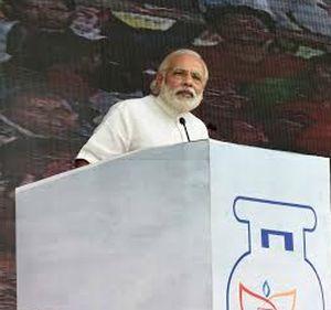 PM-Modi-at-Ballia