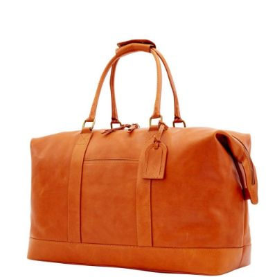 Florentine Medium Duffle