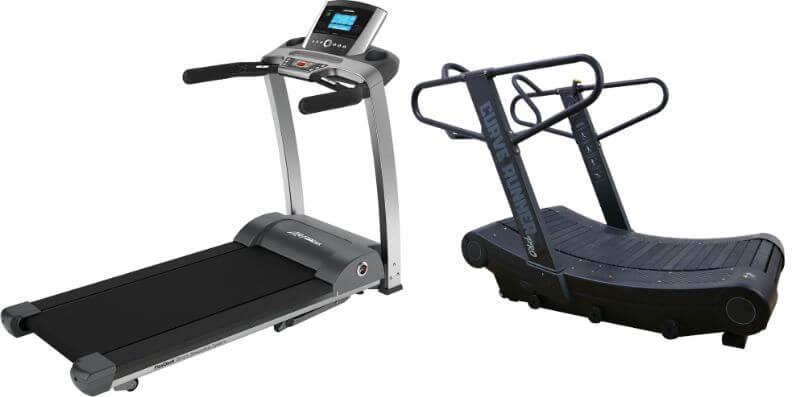 8 Bestselling Superb Treadmills from Bestgymequipment