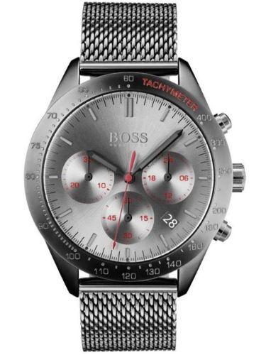 Hugo Boss 1513637 Talent Chronograph 42mm 5ATM