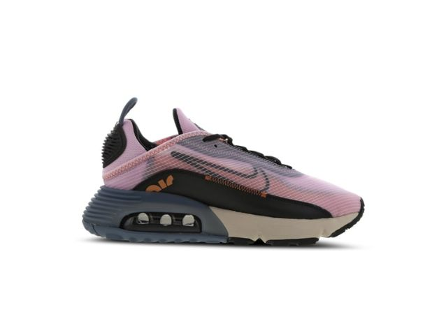 Nike Air Max 2090 - Women Shoes