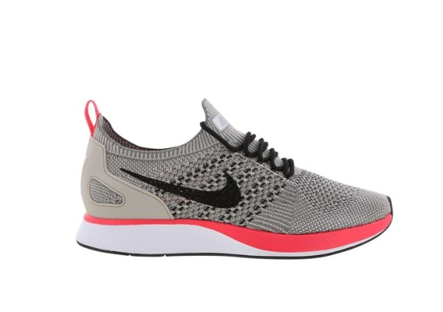 Nike Air Zoom Mariah Racer - Women Shoes