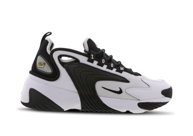Nike Zoom 2K - Women Shoes