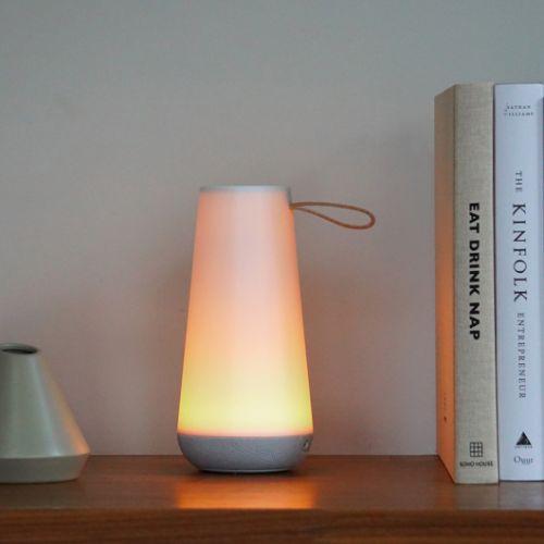 Uma Lantern Mini