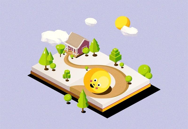 10 Online Course Providing Websites