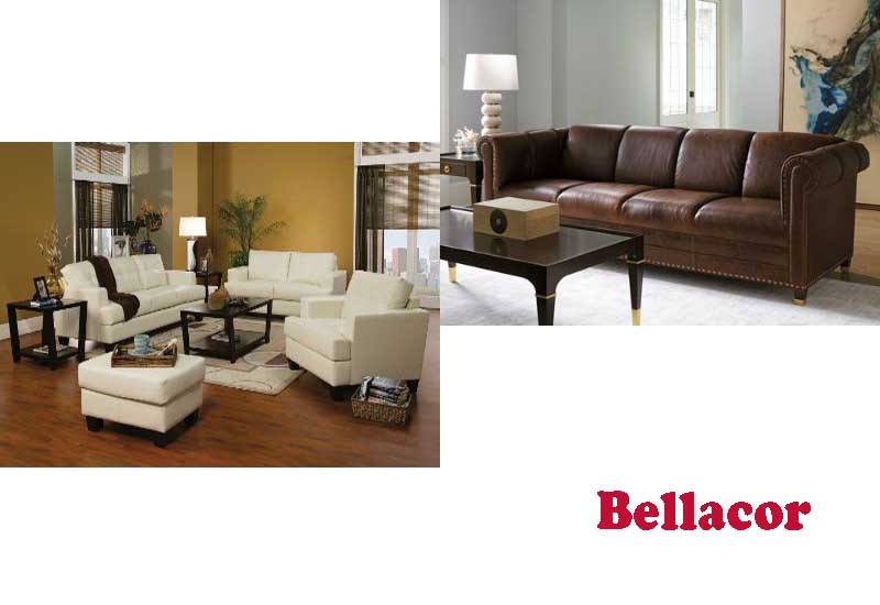 11 Best Selling Sofas from Bellacor