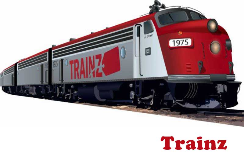 15 Broadway Limited Model Trains from Trainz