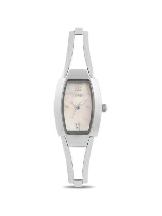 Aspen AP1969 Analog Watch for Women