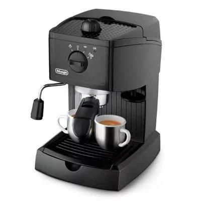 COFFEE MACHINE DELONGHI EC 146.B