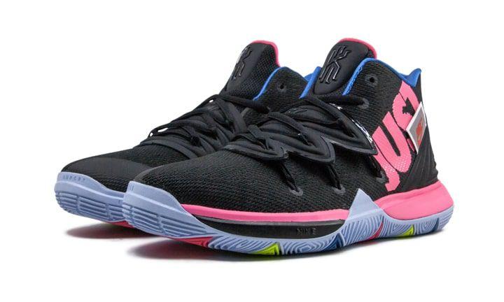 Footwear Kyrie 5 (GS)