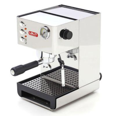LELIT ANNA PL41EM COFFEE MACHINE