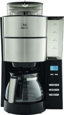 MELITTA AROMA FRESH FILTER COFFEE MACHINE