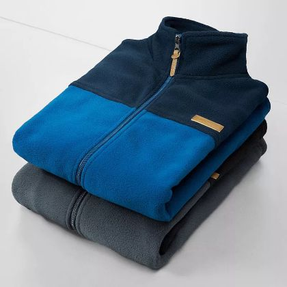 Plus size Men women Softshell Fleece Jackets Male Warm Sweatshirt Thermal Coat windbreaker sportswear Stand Collar Casual Jacket