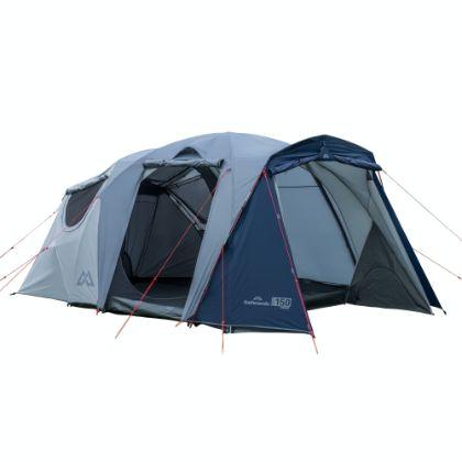 Retreat 150 Module Tent