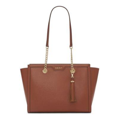 A Bag R03A3K17