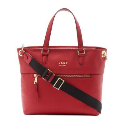 A Bag R03AHJ80