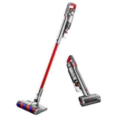 EU Stock $219.99 for JIMMY JV65 Plus Vacuum Cleaner