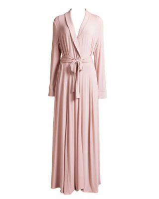 Paladini Couture - K Ton Sur Ton Karima Long Robe
