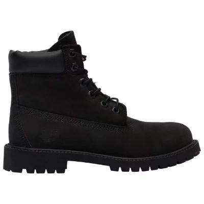 Timberland 6 premium waterproof boots - boys grade school II