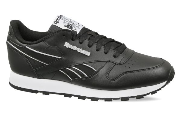 Men's Reebok Classics Cl Leather Mu Shoes
