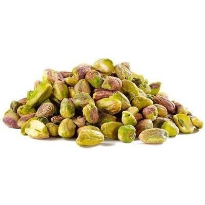 Roasted Salted Pistachio Kernels