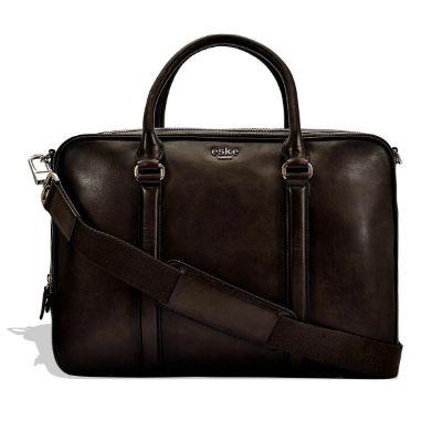 Bert Laptop Bag