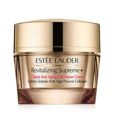 ESTEE LAUDER - Revitalizing Supreme+ Global Anti-Aging Cell Power Creme