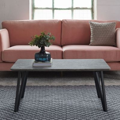 Rocca Coffee Table