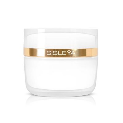 SISLEY - Sisleya l'Integral Anti-Age
