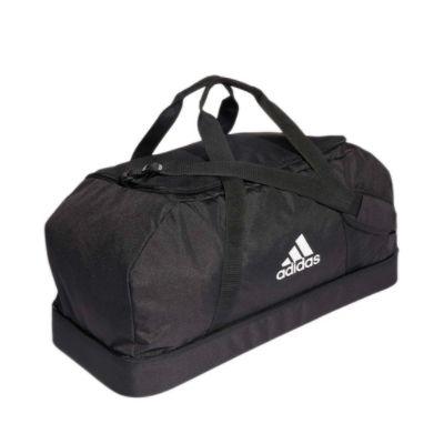 Bag Tiro Du Bc L - adidas