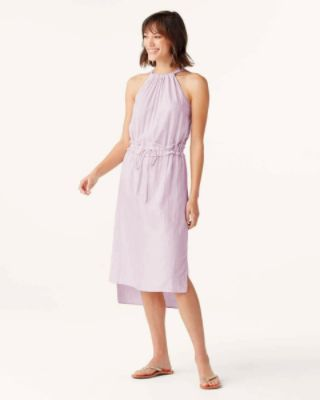 Falmouth Dress