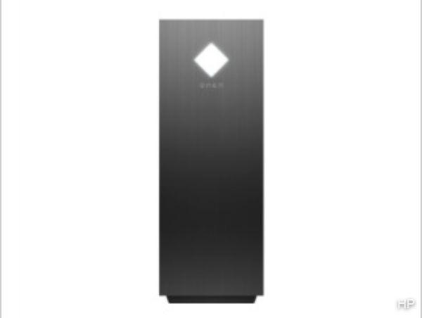 OMEN 25L Gaming Desktop