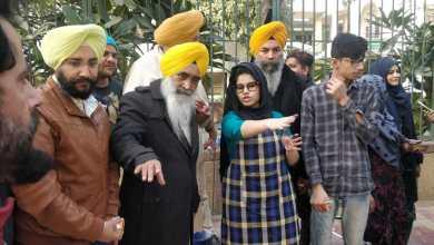 Photo of CAA, NRC के विरुद्ध शाहीन बाग़ प्रदर्शन के बारे में फैलाए जा रहे झूठ का सच