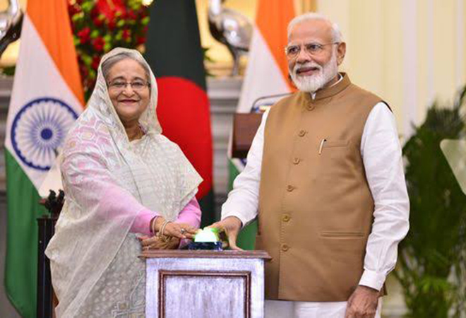 India will bring its citizens from bangladesh