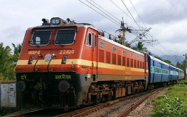 india railway announced 200 trains will move from june first