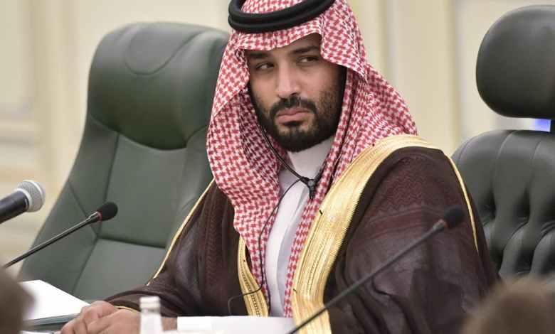 saudi arabia tax increase