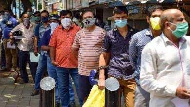 Photo of विश्व स्वास्थ्य संगठन WHO ने दी भारत को चेतावनी