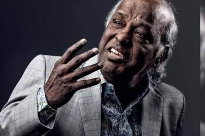 renowned poet rahat indori died due to coronavirus