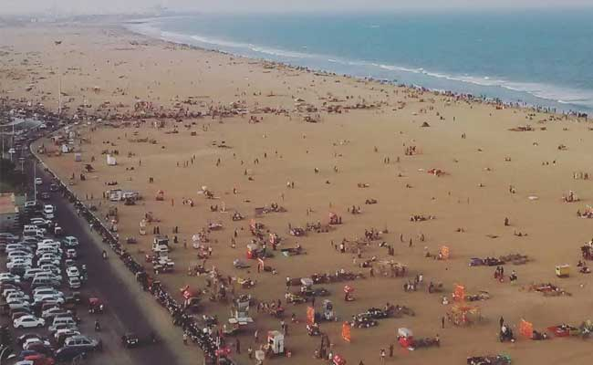 tamil-nadu-lockdown-with-ease-in-restrictions-colleges-beach-to-reopen