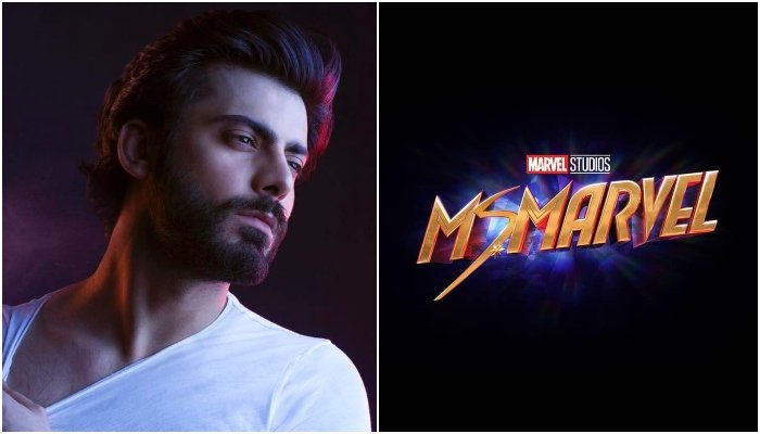 pakistani-actor-fawad-khan-to-star-in-miss-marvel-tv-series
