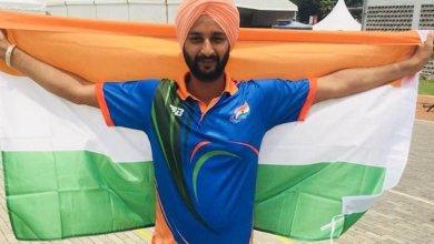 Photo of Tokyo Paralympic में तींरदाज़ी में भारत को मिला पहला पदक
