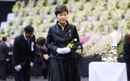 01-05-14 Desh Videsh - South Korea Prez