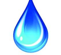 08-05-14 Mano - Water