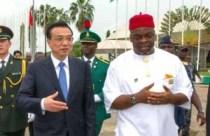 16-05-14 Desh Videsh - Le Kiquang in Nigeria (web)