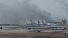 karachiairportattack