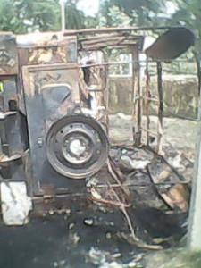 07-08-14 Kshetriya - Ambedkar Nagar 2